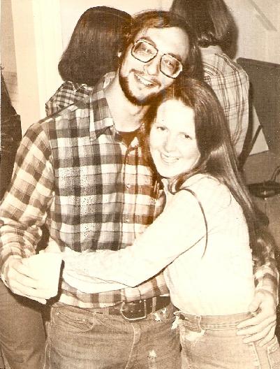 Susi Jim 1979 Cropped
